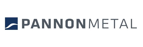 logo_pannonmetal_600